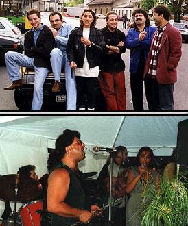 MOKKA 1993-1994